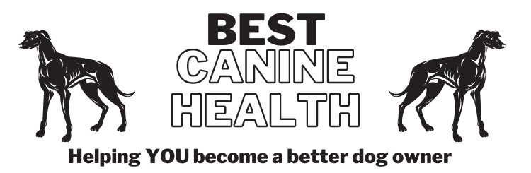 Best Canine Health